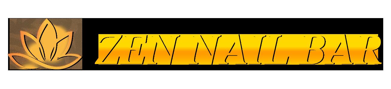 Zen Nail Bar